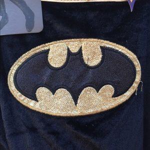 Rubie's Costumes - NWT Rubie's Batgirl Costume Size 10/12